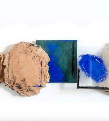 Marcorossi artecontemporanea inaugura la mostra Until