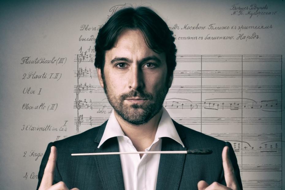 concerto - viaggio in italia