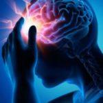 Verona: Informare sull'epilessia dal 26 novembre al 4 dicembre