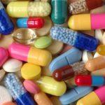 In tre anni a Verona recuperati farmaci non scaduti per oltre 560 mila euro