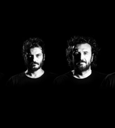 "Arto il ""supergruppo"" strumentale e post-rock, first time a Verona"