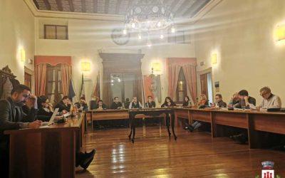 Consiglio-comunale-19-dicembre-2019