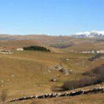 Una lettera aperta contro i tagli al Parco della Lessinia