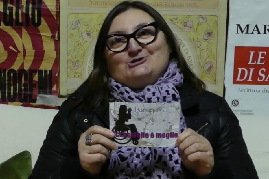 Michela Pezzani - Fiore di Kemp