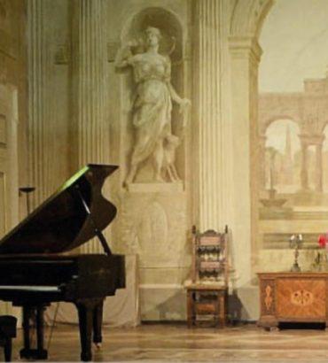 Pomeriggio musicale con Medici Senza Frontiere di Verona
