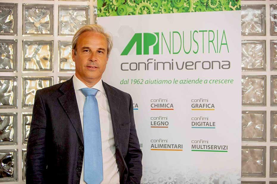Renato Della Bella