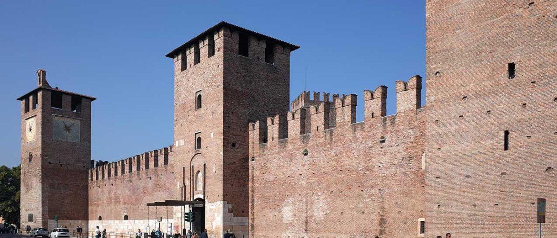 Castelvecchio (foto Giorgio Montolli)
