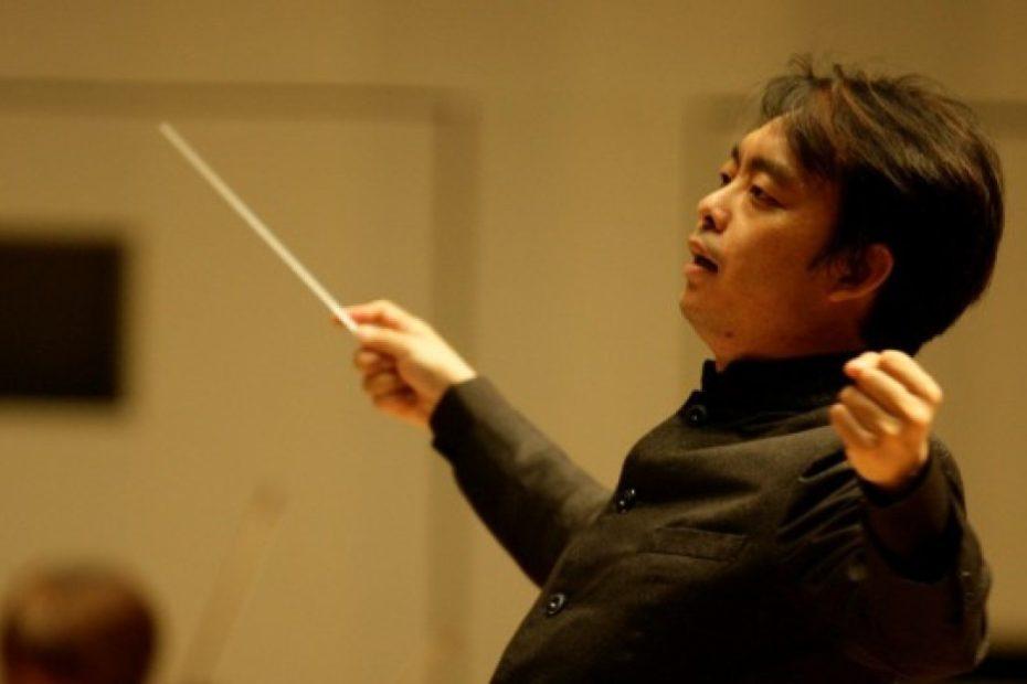 Hirofumi Yoshida - XXI Stagione Concertistica - I Virtuosi Italiani -