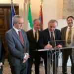Verona e Padova, firmato accordo per assunzione specializzandi
