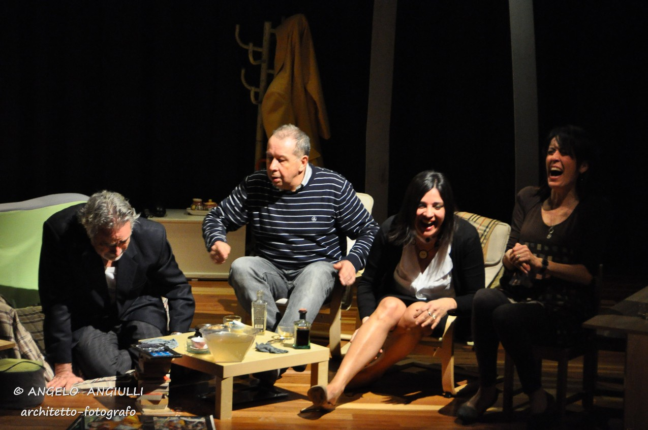 Molto-Piacere-Teatro-Impiria-Modus-Verona