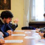 Ex area Biasi, un'occasione per lo sviluppo di Verona Sud