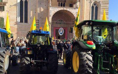 coldiretti-trattori