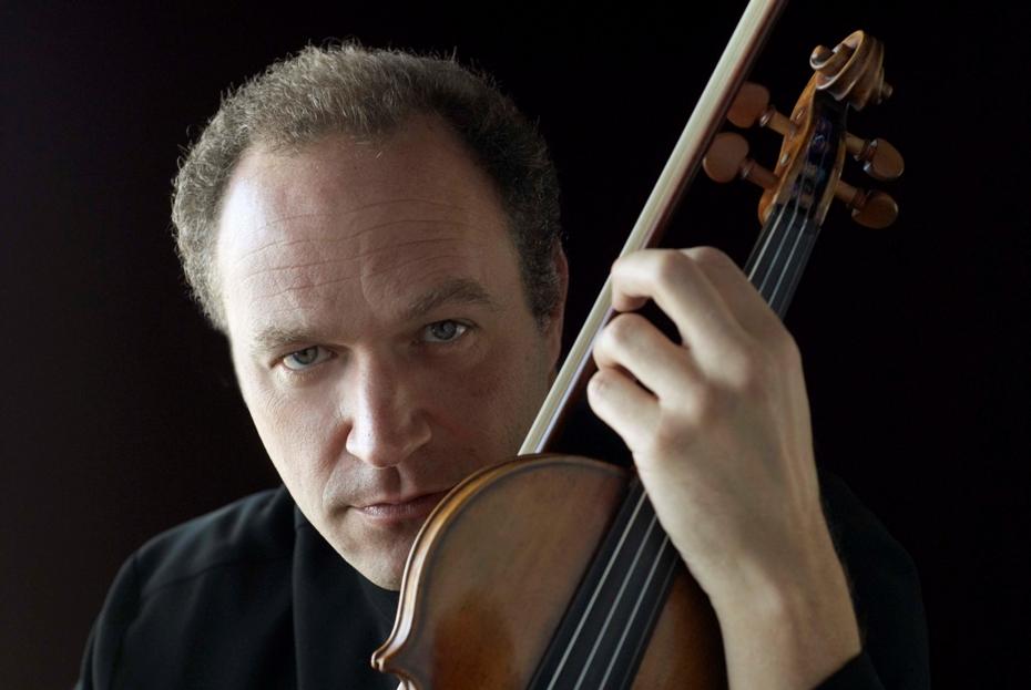 Blacher Kolja - orchestra giovanile italiana