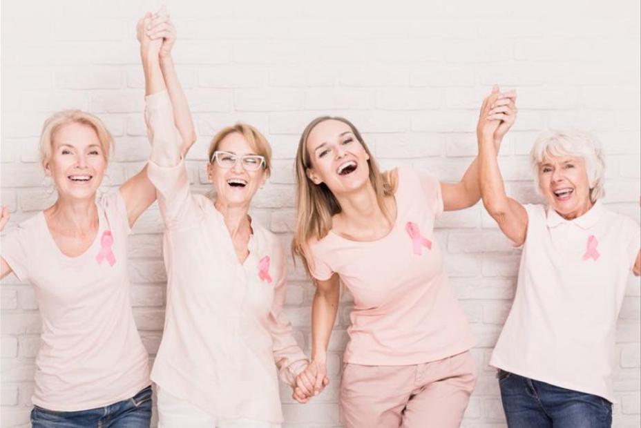 (H) - Open Weekend - fondazione onda - salute donna