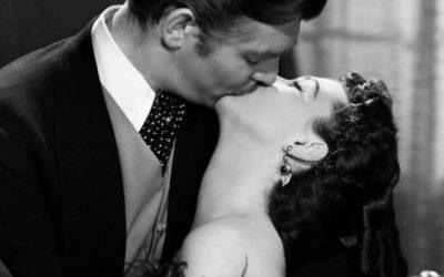 Rossella O'Hara e Clark Gable (Via col vento, 1939).jpg.crdownload