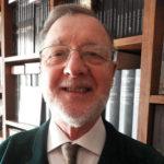 Marcello Toffalini