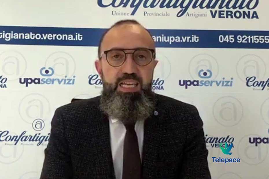 Roberto Iraci Sareri