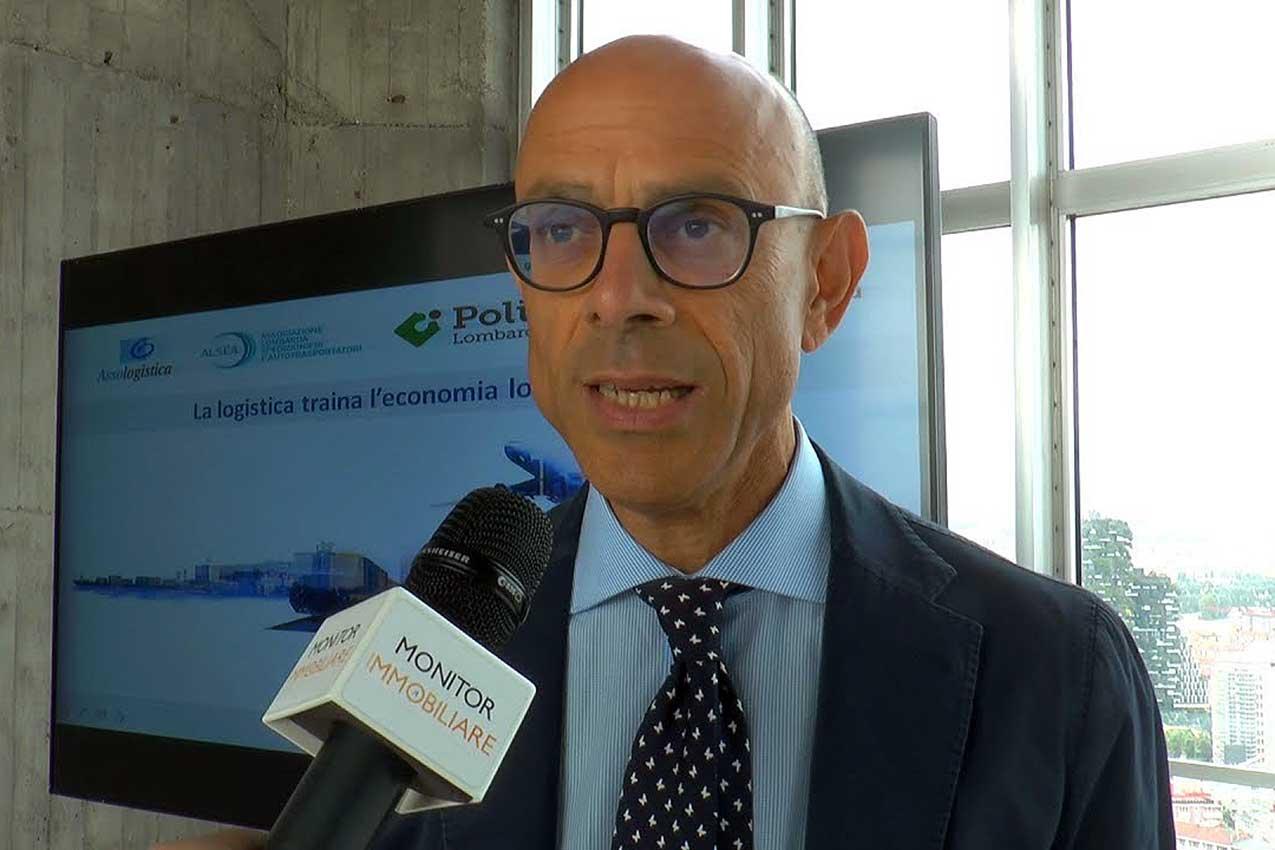 Andrea Gentile