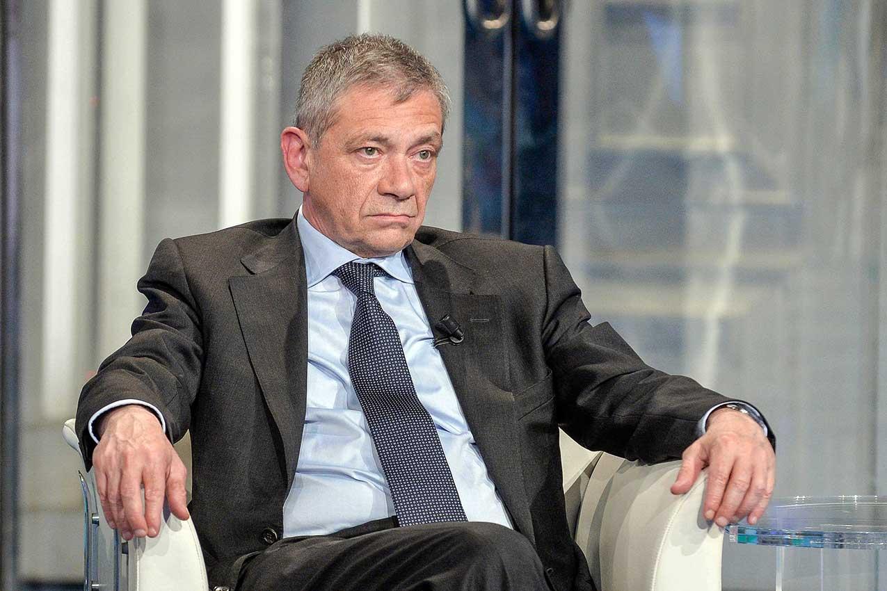 Carlo Verdelli