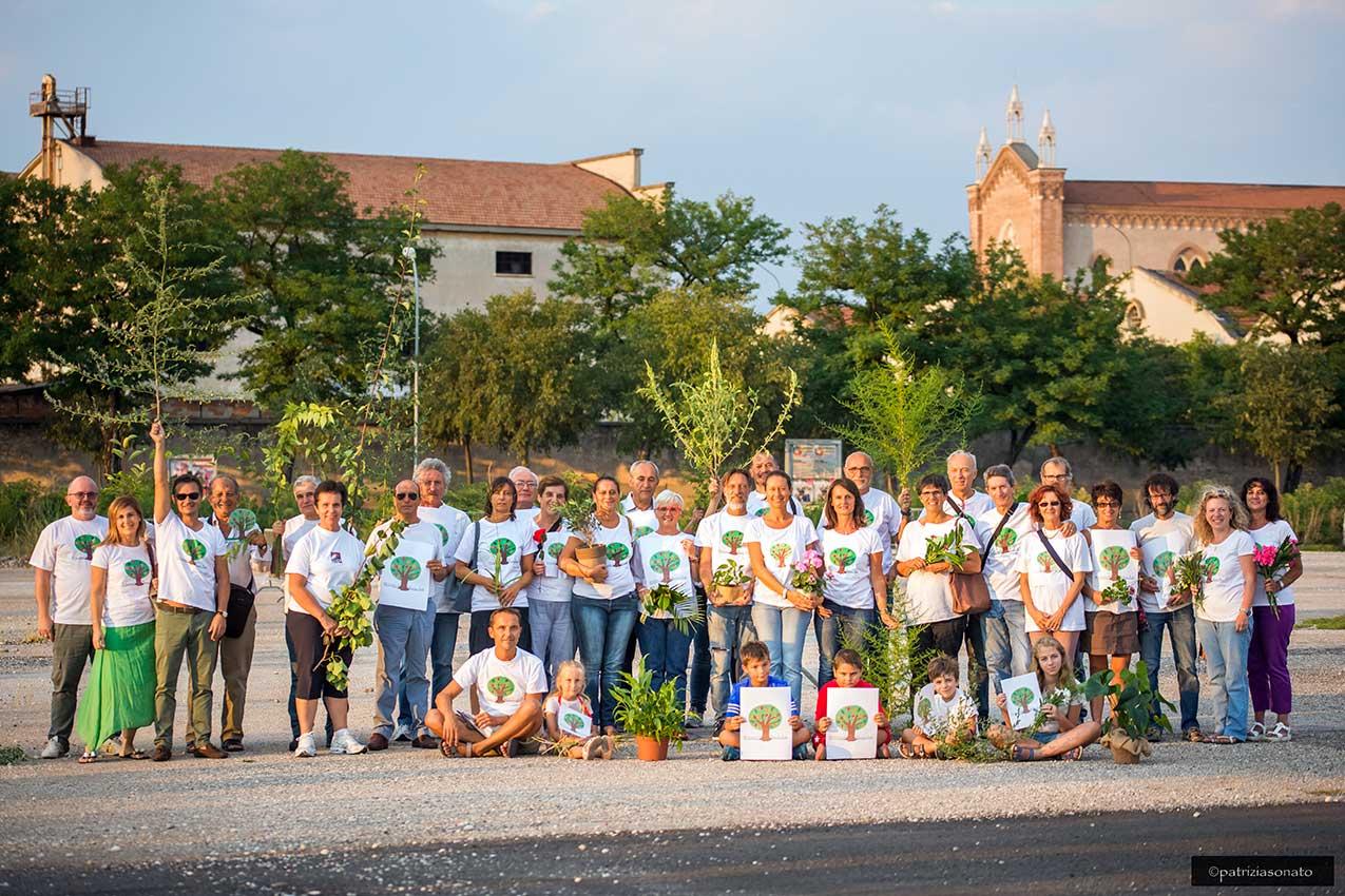 Comitato Verona Sud