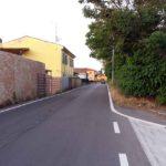 Una ciclabile per il Pestrino, tra San Michele e Borgo Roma