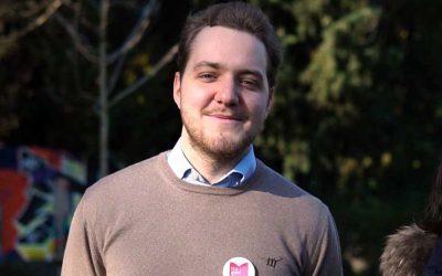 Giacomo Cona