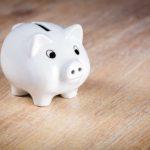 Imparare il risparmio è una questione di abitudini digitali