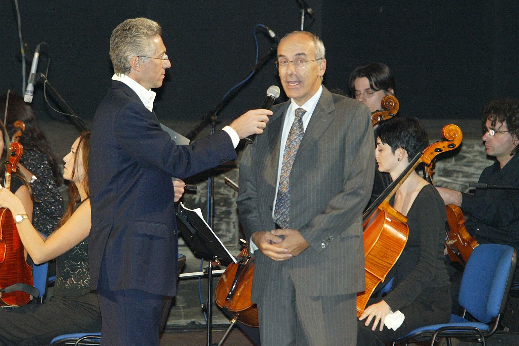 Paolo Zanotto