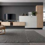 Team Interior, la soluzione ideale per la tua casa