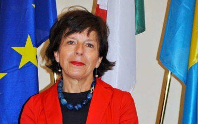 Edi Maria Neri