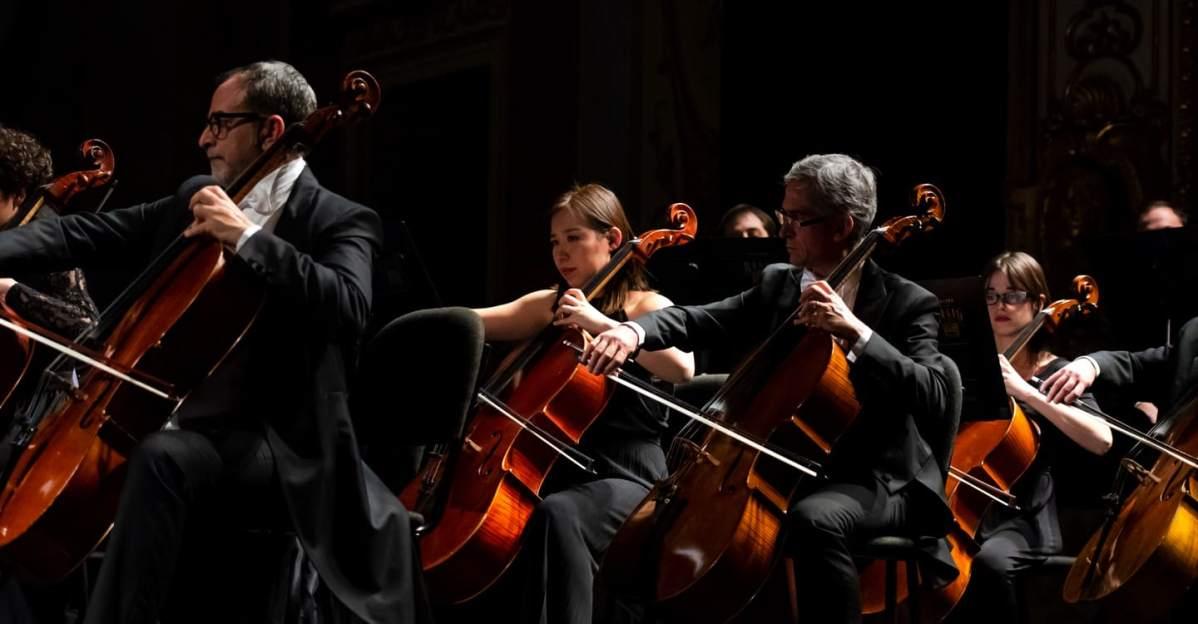 le otto stagioni-ofi-orchestra-header