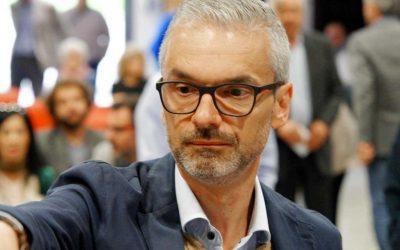 Gian Paolo Veghini