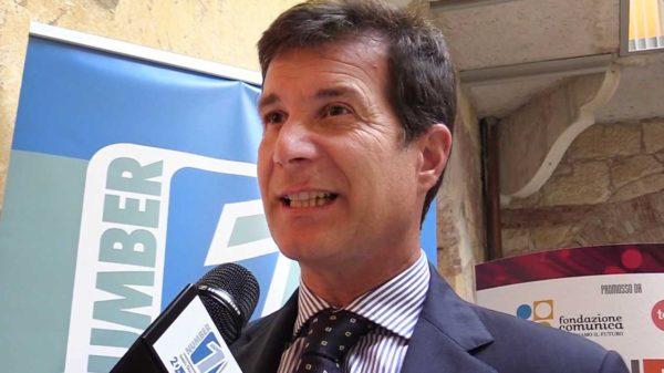 Michele Bauli