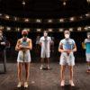 ottobre a teatro-muro-trasparente-ph_luciano_perbellini