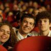 Believe Film Festival