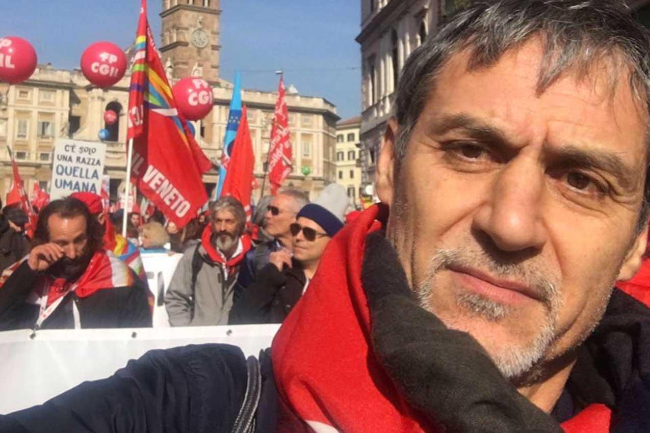 Floriano Zanoni