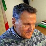 Mario Allegri