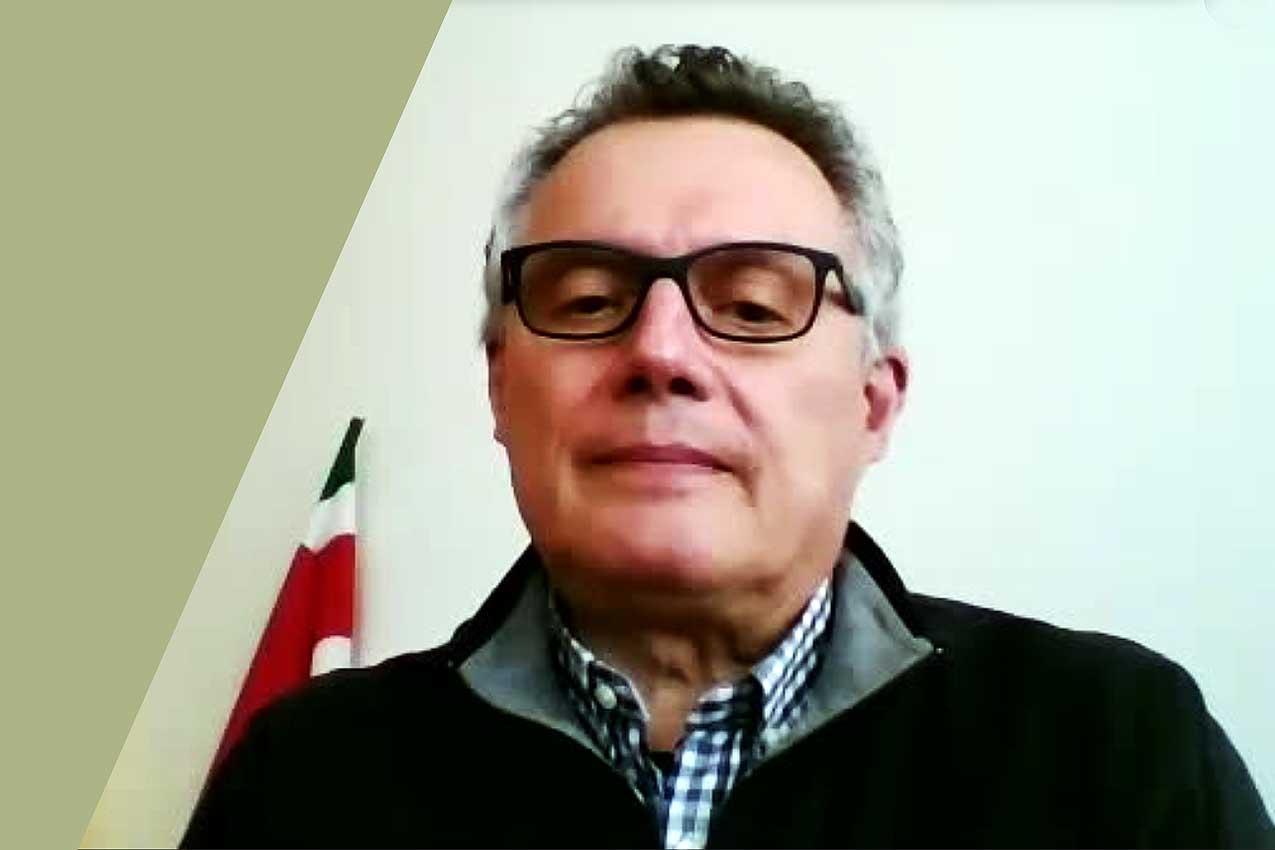 Stefano Facci