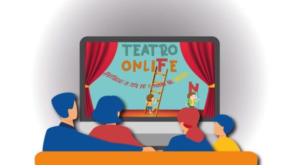 teatro-onlife-fondazione-aida-verona