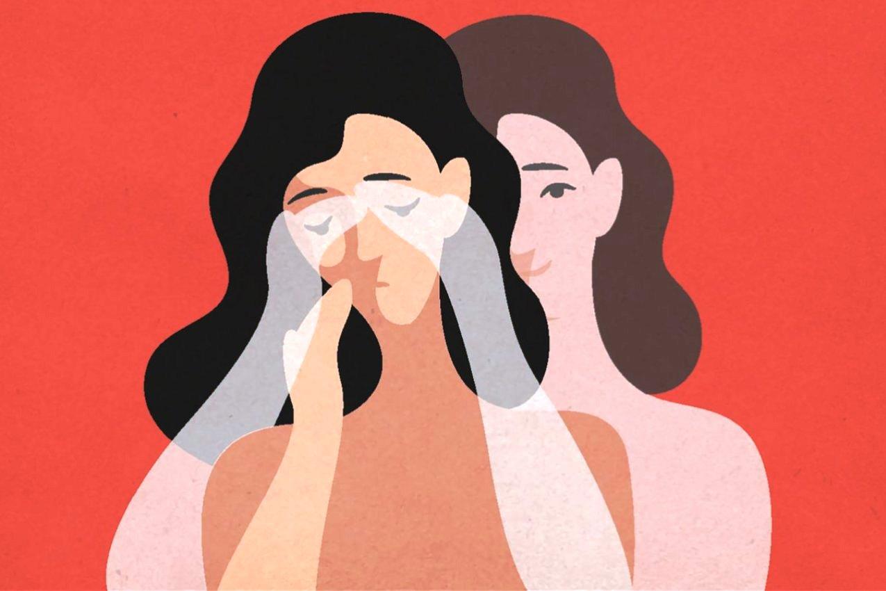 Prendersi cura delle vittime di violenza