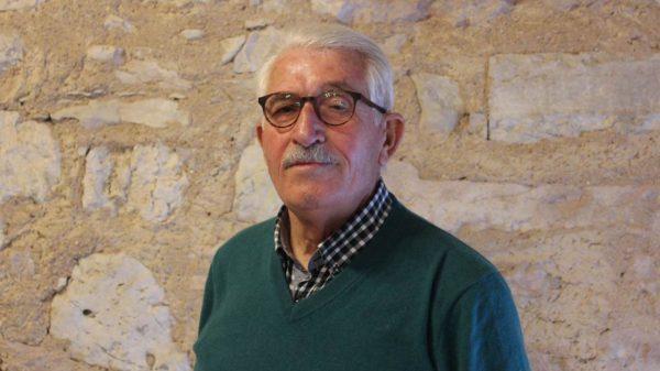 Roberto Buttura - Film Festival della Lessinia - FFDL