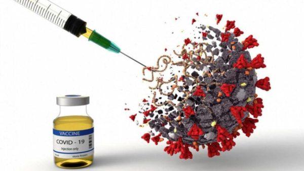 vaccinazioni-anti-covid-verona