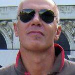 Carlo Garzotti