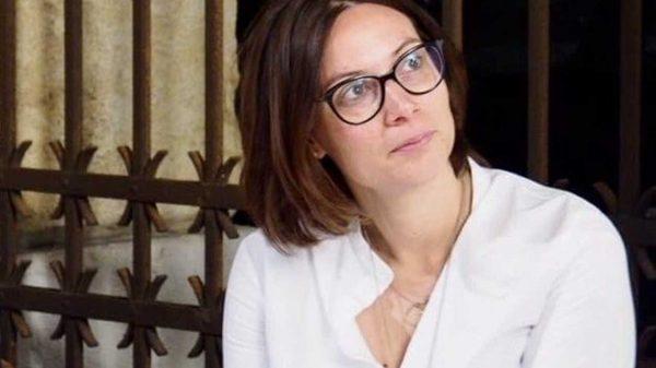 Elisa La Paglia