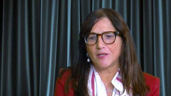 Monica Bertoldi