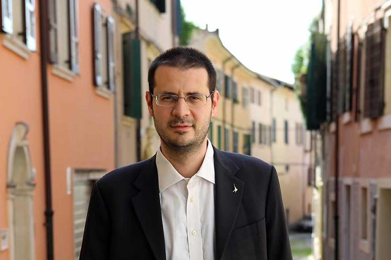 Vito Comencini