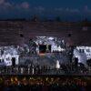 Cavalleria Rusticana - 98° Arena Opera Festival - Foto Ennevi