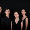 Dantea - Ensemble Terra Mater