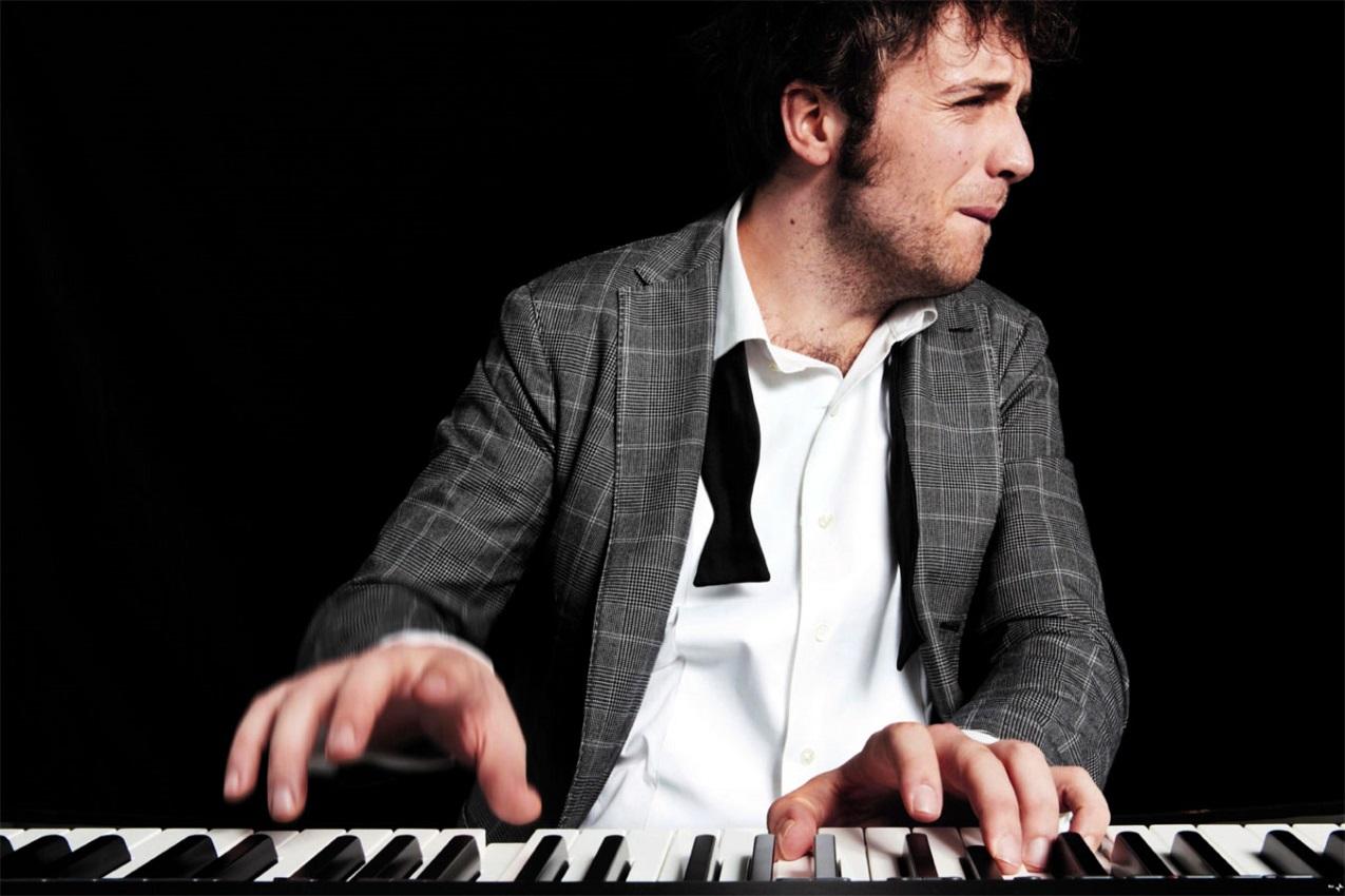 verona jazz 2021-Raphael_Gualazzi