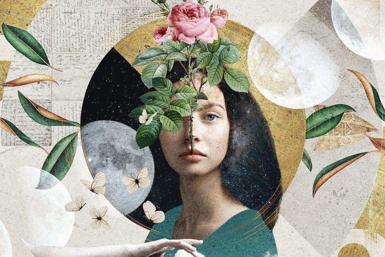 Festival della bellezza - Opera di Andrea Benacchio